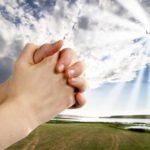 Hora Santa de Reparación por el pecado del aborto