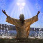 Plegaria al Espíritu Santo