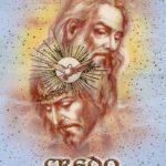 Credo Niceno