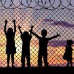 Oración por problemas de inmigración