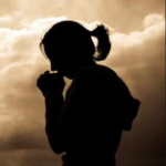 Oración de una mujer que anhela recuperar a su esposo