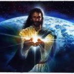 Oración de la noche por mi país