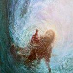 Oración para rescatar mi fe en dios