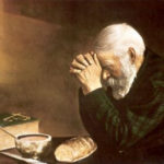 Día de Comunión a Dios