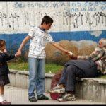 Oración por todos los necesitados