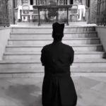 Himno oficio ordinario: laudes a Dios