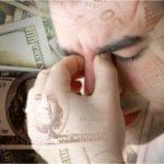 Oración por tus finanzas y provisión
