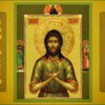 Oración a San Alejo para alejar enemigos