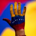 Oracion para Liberar Venezuela