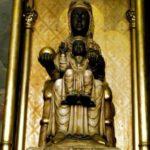 Oración para hacer una especial petición a Virgen de Montserrat
