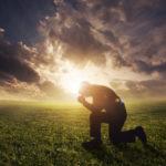 Ábrele Tu Corazón A Dios