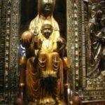 Oración para necesidades urgentes a Virgen de Montserrat