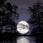 Oración Mercedaria Para La Noche