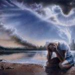 Oración Algo De Paz para el Señor