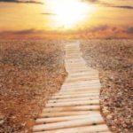 Mi Vida, Mi Verdad Y Mi Camino A Señor
