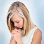 Oración Por La Belleza De Una Muchacha A Señor