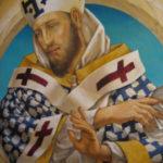 Oración Para Pedir Una Gracia A San Cirilo De Jerusalén