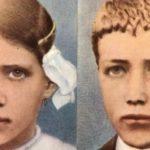 Oración a los Santos Francisco y Jacinta a Beata Jacinta Marto