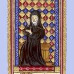 Oración Librarnos Del Poder Del Maligno. A Beata Eloísa De Coulomb