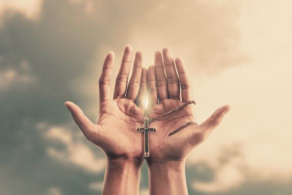 frases religiosas bonitas